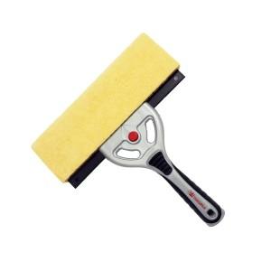 Насадка для аппликатора для нанесения масел и лаков Tikkurila Sieni Terassiöljylasta, 11 см, TTV00710110